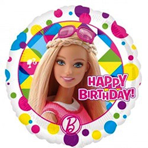 barbie-brillar-contento-cumpleanos-frustrar-globo-18-45-cm