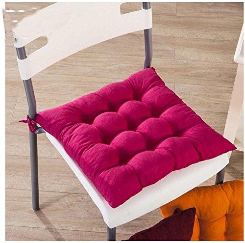 new-day-nouvelle-couleur-unie-coussin-mat-moderne-coton-perle-simple-etudiant-coussin-coussin-taille