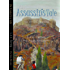 The Assassin's Tale (The Ottoman Cycle Book 3)