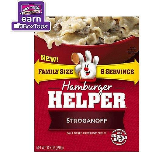 hamburger-helper-pasta-stroganoff-105-ounce-by-betty-crocker-dry-meals