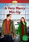 Very Merry Mix Up [DVD] [2013] [Region 1] [US Import] [NTSC]