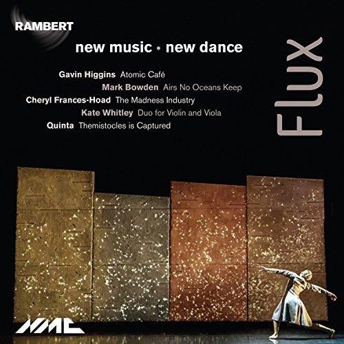 flux-new-music-new-dance
