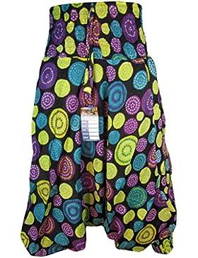 LITTLE KATHMANDU - Pantalón - para mujer