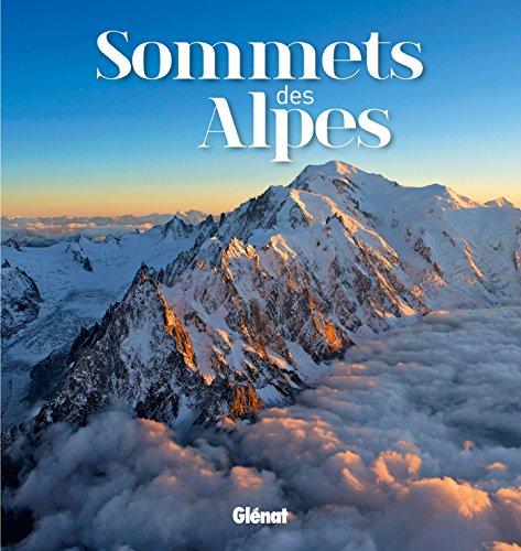 Sommets des Alpes par Collectif