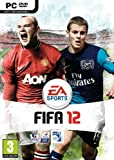 Cheapest FIFA 12 on PC