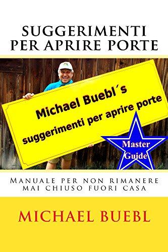 michael-buebls-suggerimenti-per-aprire-porte-manuale-per-non-rimanere-mai-chiuso-fuori-casa-master-g