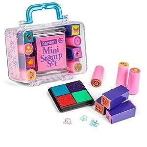 Juego de sello Mini , Modelos/colores Surtidos, 1 Unidad