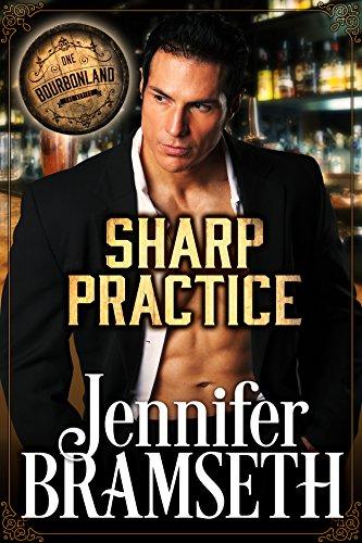 sharp-practice-bourbonland-book-1