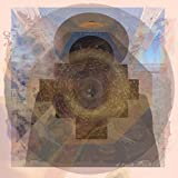 I Aubade by Elvis Perkins (2015-08-03)