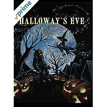 Halloway's Eve [OV]