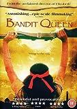 Bandit Queen Retail [DVD]