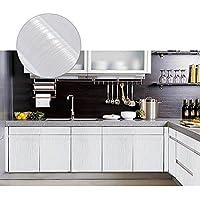 Amazon.it: carta adesiva per mobili: Casa e cucina