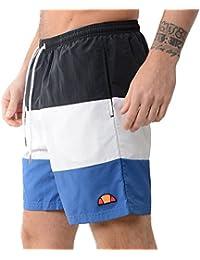 Ellesse Massaccio 3093 Swim Shorts - Navy