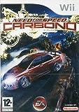 Ce qui commence dans la ville est décidé à les canyons. Need for Speed ??Carbon vous plonge dans le monde plus dangereux et passionnant des courses de rue. Vous et votre équipe devrez exécuter une guerre pour le contrôle de la ville, de tout risquer ...