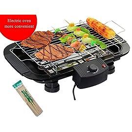 Portatile Mini Bollitore Bbq Barbecue feste all/'aperto campeggio