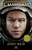 11. El marciano - Andy Weir :arrow: 2012