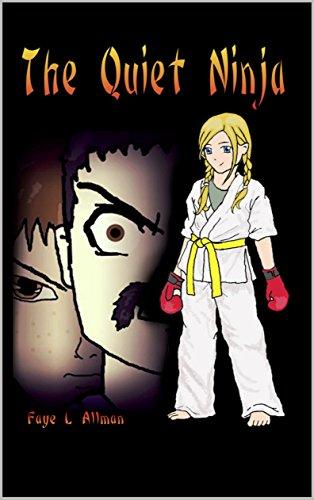 The Quiet Ninja: Amazon.es: Faye L Allman: Libros en idiomas ...