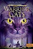 Warrior Cats - Die neue Prophezeiung. Mitternacht: II