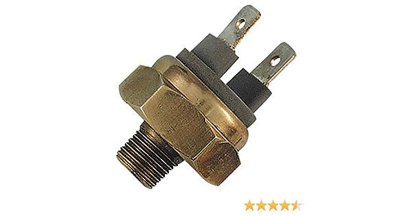 Fae 35460 Bimetall Temperatur Schalter Auto