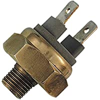 FAE 35460 interruptor de temperatura, testigo de líquido refrigerante