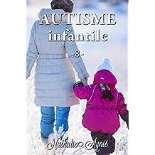 Autisme Infantile (8) (Autisme Infantile (Archives))