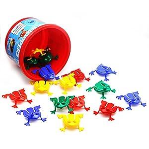 Viking Toys - Juego de mesa (ASA Toys V1101) (importado)