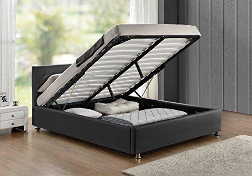 diva-grigio-letto-140-x-190-cm-materasso-140-a-memoria-di-forma