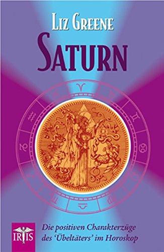 Saturn: Die positiven Charakterzüge des 'Übeltäters' im Horoskop