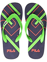 a45a3eefaaa Amazon.in  Flip-Flops   Slippers  Shoes   Handbags