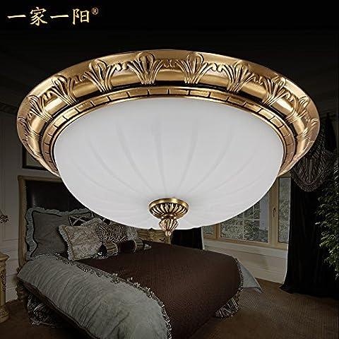 Quietness @ Loft Nordic lampada da soffitto di design contemporaneo di personalità creative lampade per la camera da letto per bambini sala da pranzo Soggiorno magazzino 60cm classics, nero
