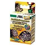 JBL Schildkrötensonne Terra 70442 Vitamine für Landschildkröten Flüssig