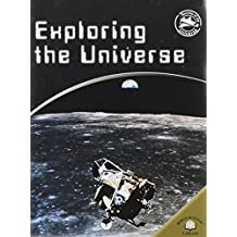 Exploring the Universe (Secrets of the Universe)