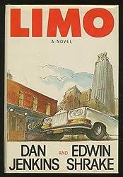 Limo by Dan Jenkins (1976-08-01)