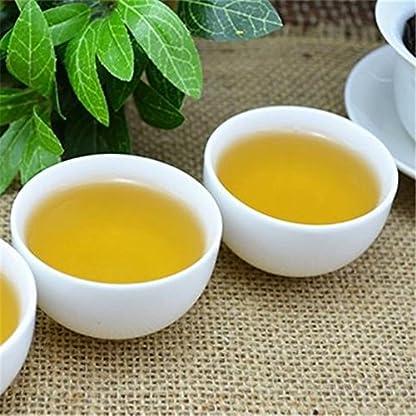 Hochwertiger-Dahongpao-Oolong-Tee-China-Da-Hong-pao-schwarzer-Tee-verbesserte-den-organischen-chinesischen-Ditgeschenkkasten-der-grnes-Lebensmittel-roten-Tee-verpackt