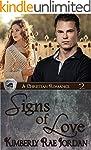 Signs of Love: A Christian Romance (B...