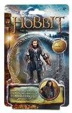 The Hobbit BD16003.0091 - Thorin Eichenschild - Figuren