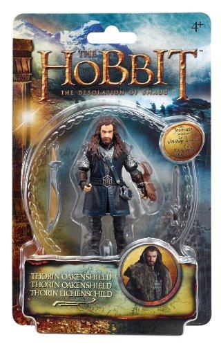 The Hobbit - Figure The Hobbit (BD16003.091)