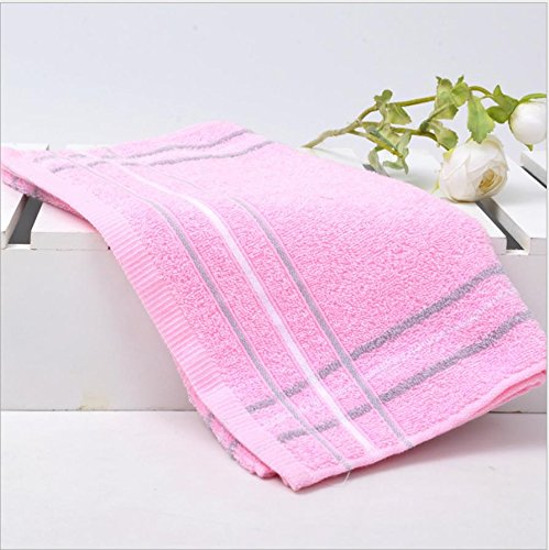 xxffh-asciugamano-da-bagno-liscia-ed-elastica-pelle-amichevole-non-allergica-piatto-tessuti-filati-g