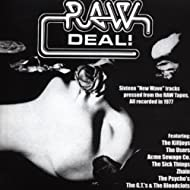 Raw Deal!