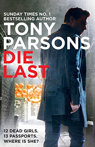 Die last dc max wolfe ebook tony parsons amazon kindle die last dc max wolfe by parsons tony fandeluxe Document