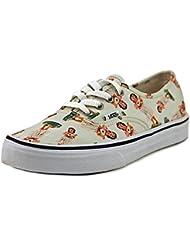 Vans Unisex-Erwachsene Authentic Sneaker