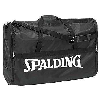 Spalding Soft For 6...