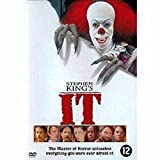 It [ 1990 ] Uncensored + extra