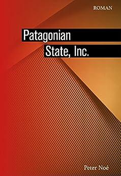 patagonian-state-inc