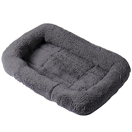 coussin pour lapin. Black Bedroom Furniture Sets. Home Design Ideas