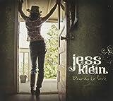 Songtexte von Jess Klein - Bound to Love