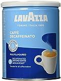 Lavazza Dek, 2er Pack (2 x 250 g Dose)