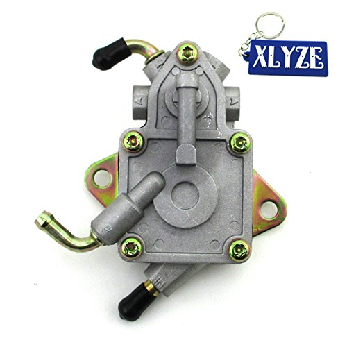 xlyze UTV Kraftstoff Pumpe für ATV Yamaha Rhino 450660YXR450YXR6605ug-13910–01–00