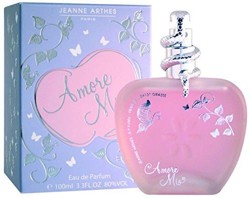 ".""Jeanne"