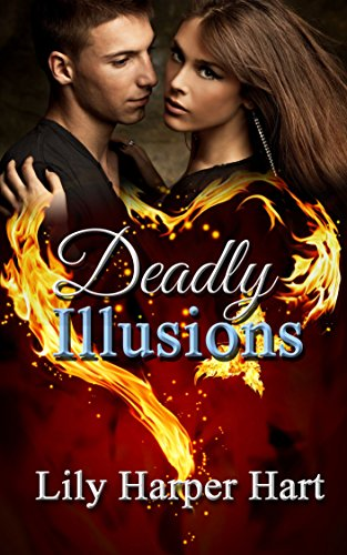 deadly-illusions-hardy-brothers-security-book-3